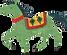 Pferd_hellgrün 2.png