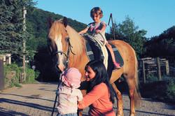 Pony Spielgruppe_14