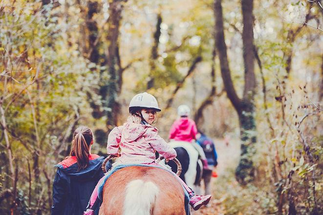 Pony Spielgruppe_19_korr.jpg
