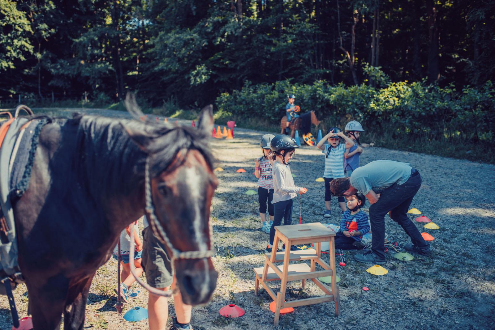 Pony Event_35