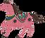 Pferd_rosa 2.png
