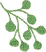 grüneblätter.png
