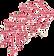 Farnrosa.png