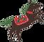 Pferd_braun_stehend.png