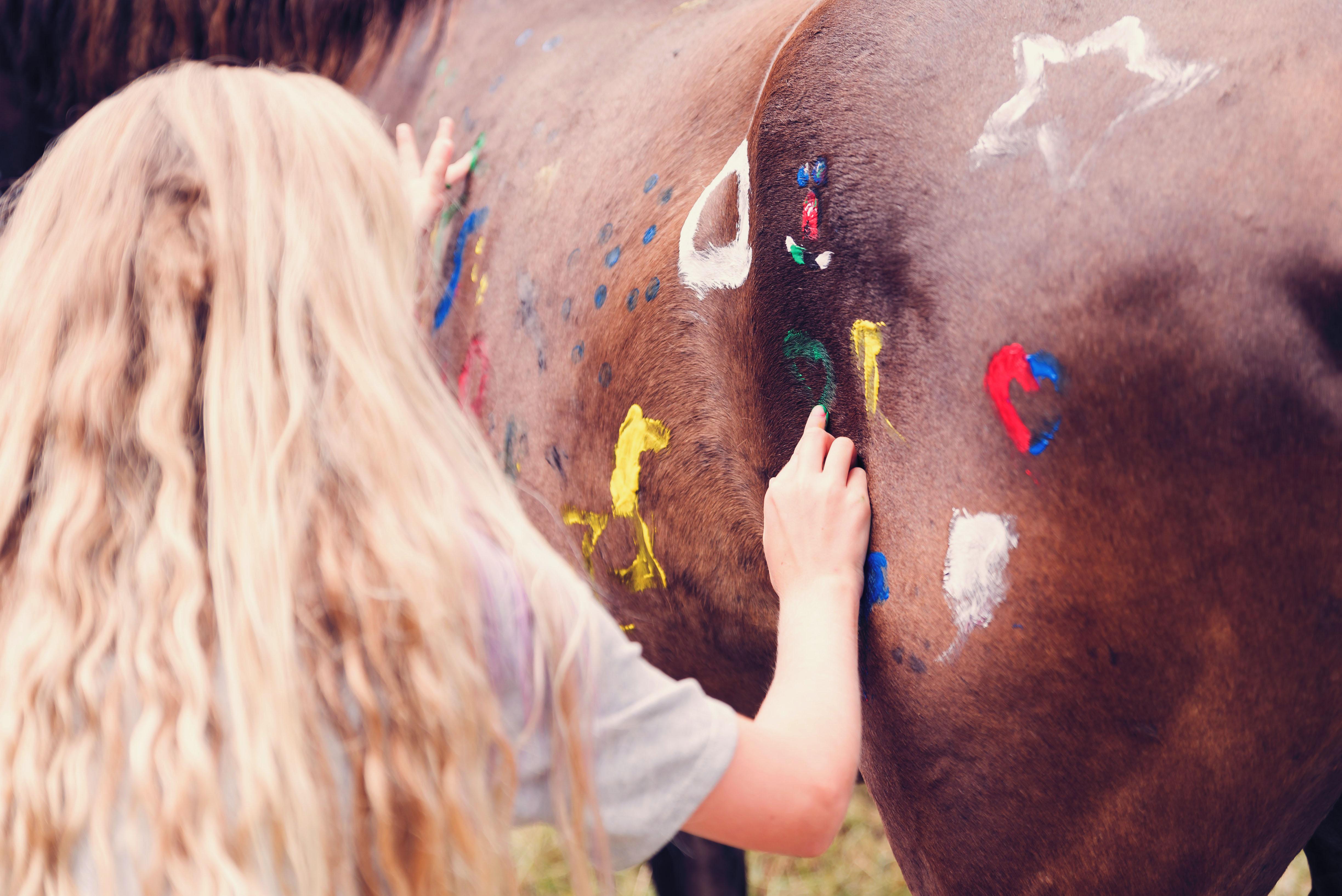 Pony Event_25