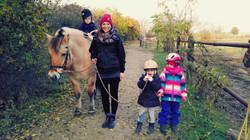 Pony Spielgruppe_3