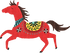 Pferd_rot 2.png