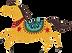 Pferd_gelb 2.png