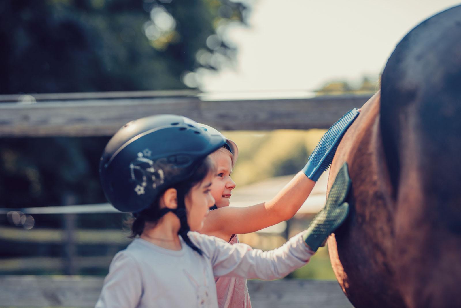 Pony Event_37