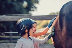 Pony Event_37.jpg