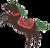 Pferd_braun_stehend 2.png