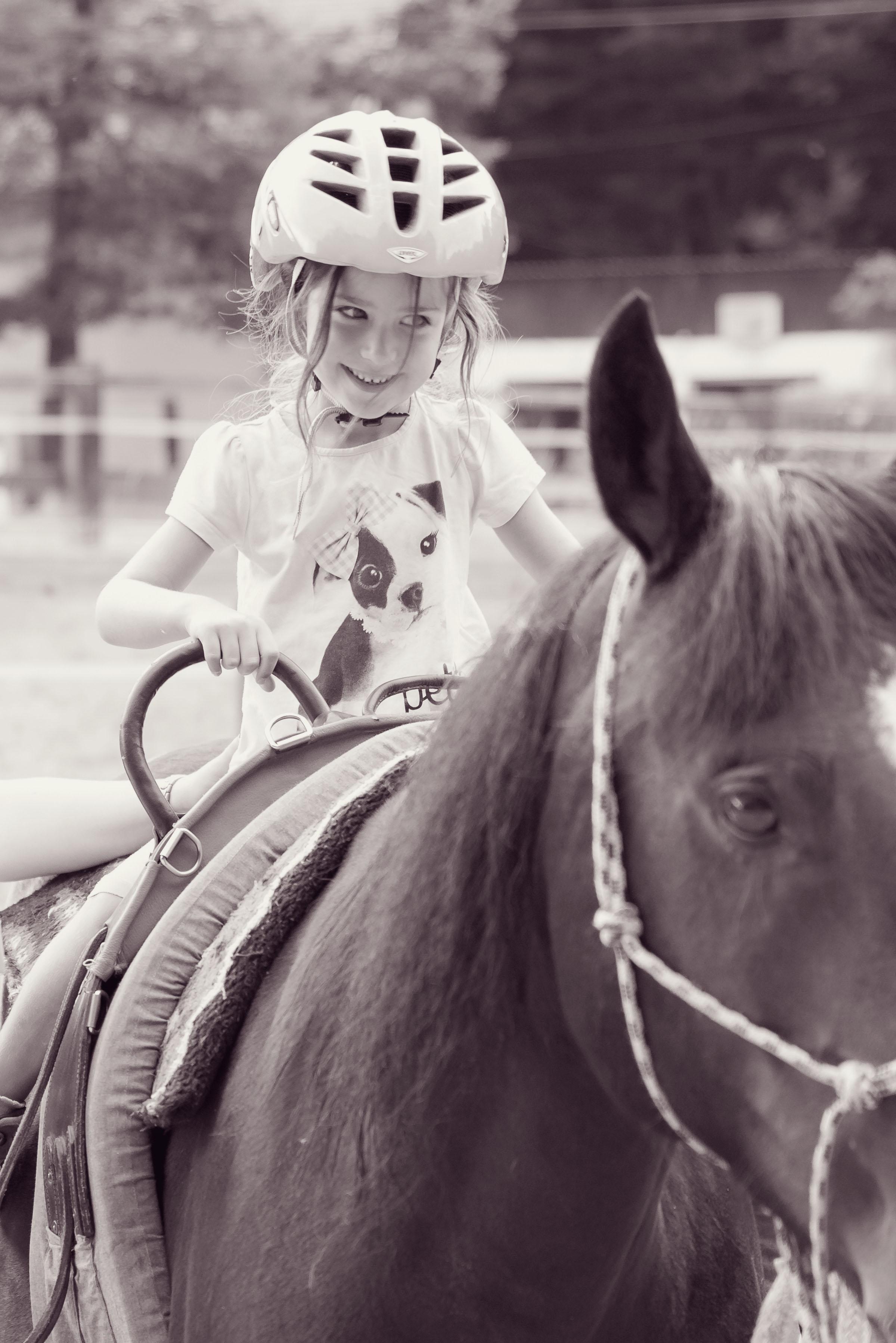 Pony Event_26