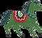 Pferd_grün.png