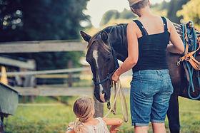 Pony Event_40.jpg