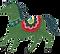 Pferd_grün 2.png