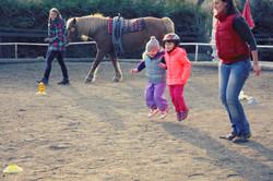 Pony Spielgruppe_25