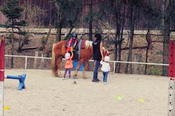 Pony Spielgruppe_9