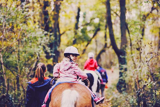 Pony Spielgruppe_19.jpg