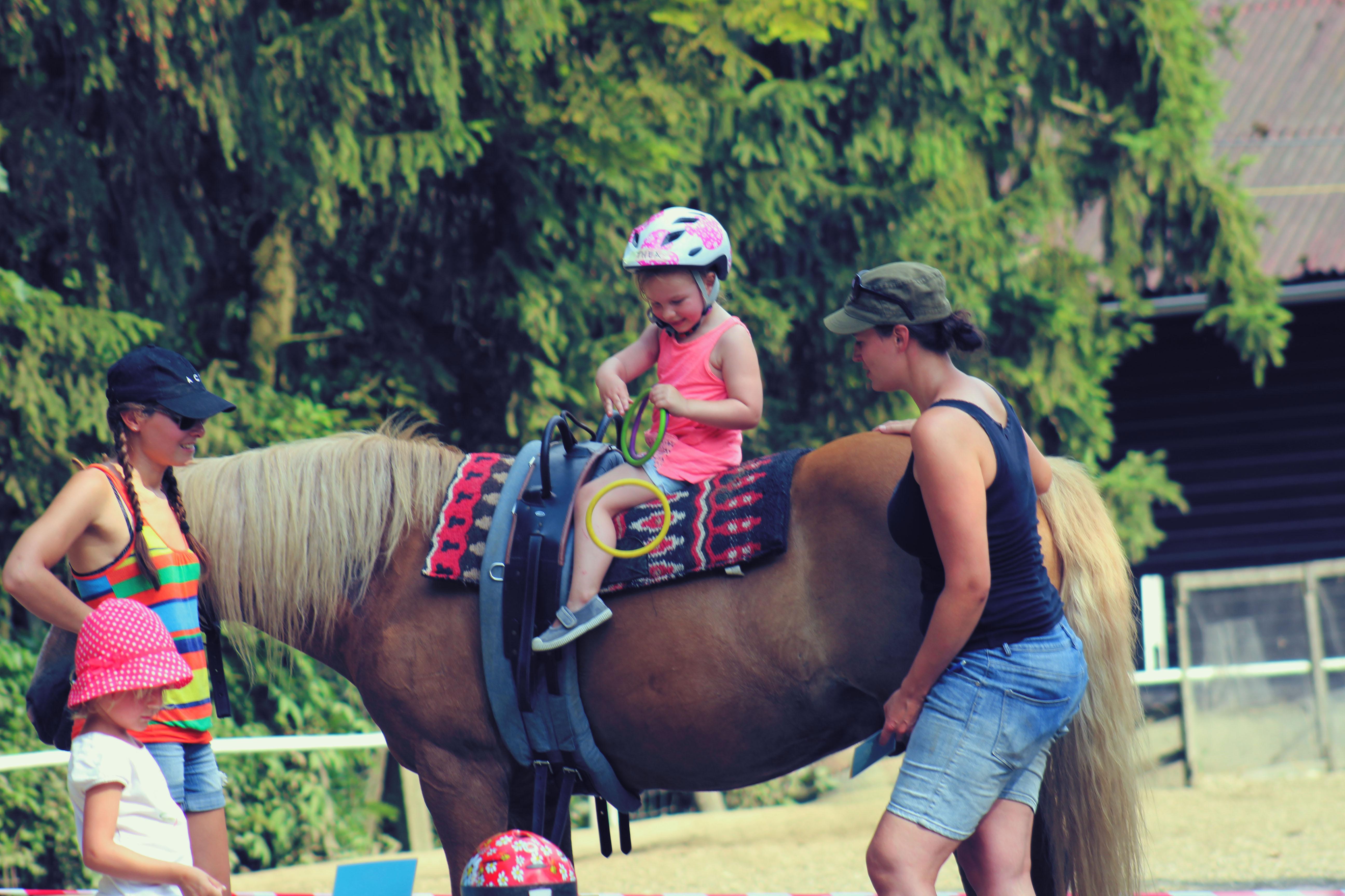 Pony Spielgruppe_5
