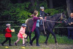 Pony Spielgruppe_1