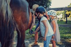 Pony Event_36