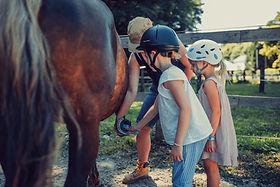 Pony Event_36.jpg