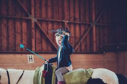 Pony Event_28