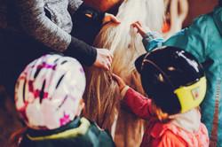 Pony Spielgruppe_22