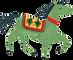 Pferd_hellgrün.png