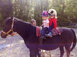 Pony Event_31