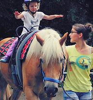 Pony Spielgruppe_6.jpg