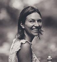 Sophie Bittner_03.jpg