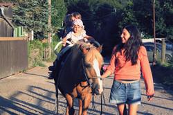 Pony Spielgruppe_15