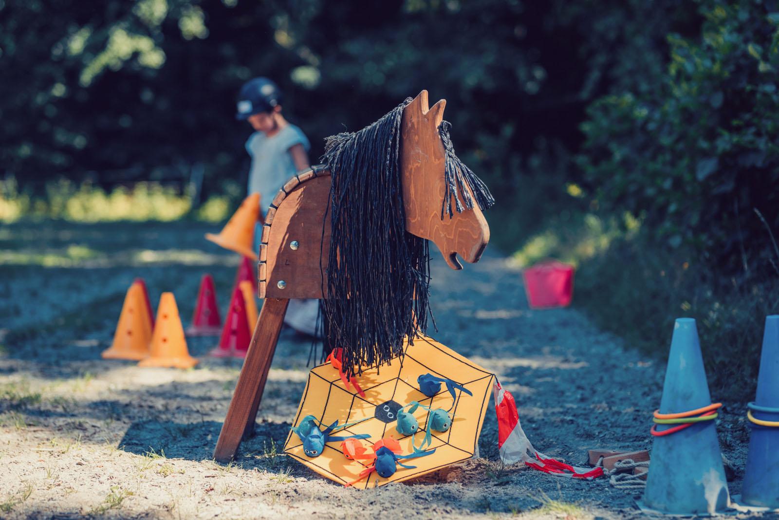 Pony Event_33