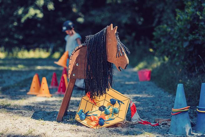 Pony Event_33.jpg