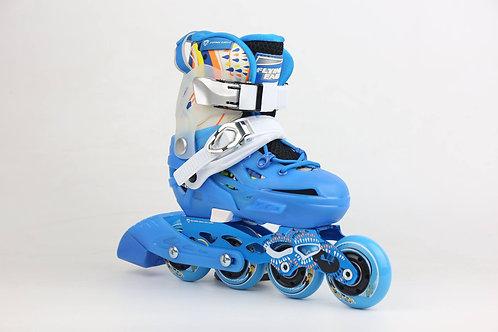 S6s Blue