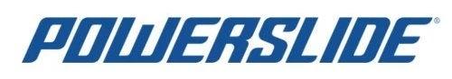 PS logo.jpg