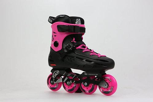 BKB B5s Pink