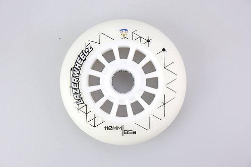 Lazer Wheels 110