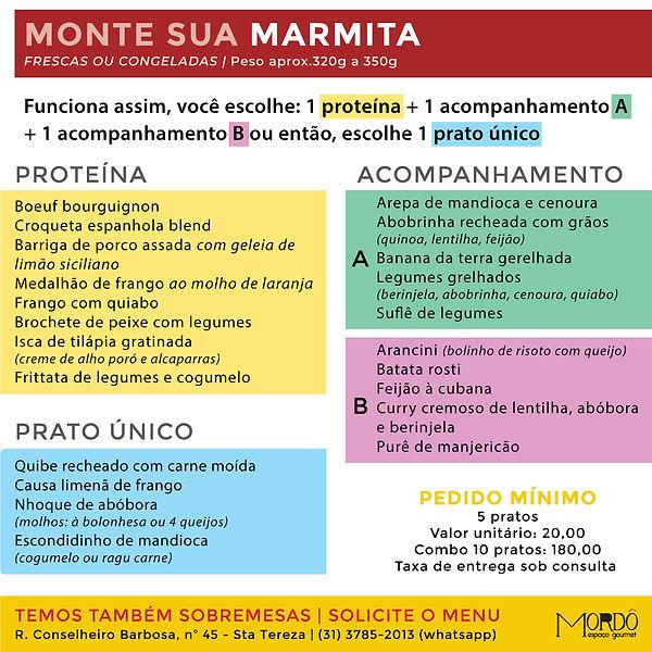 02-menu-marmita-V05.jpg