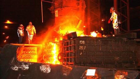 Η διαχείριση των συγκρούσεων στο εργασιακό περιβάλλον: από τη θεωρία στην πράξη | Σεμινάριο στα Ιωάν