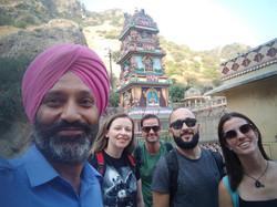 Em Jaipur