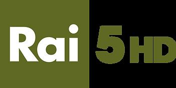 1200px-Rai_5_HD_-_Logo_2017.svg.png