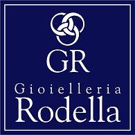 logo Rodella RGB.jpg