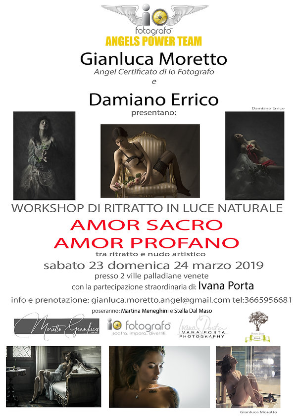 1 work shop moretto gianluca damiano err