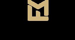 logo MONICA EFFE_colori_SENZA R.png