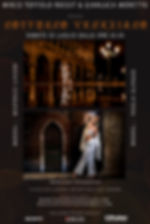 lay out notturno veneziano 2.jpg