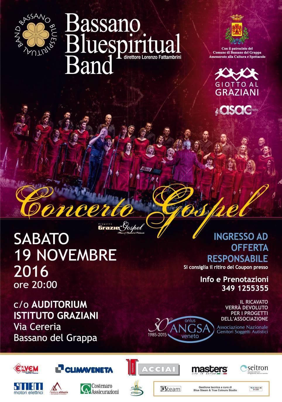 concerto 2106