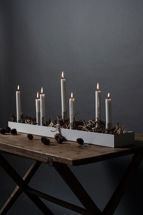 SUND Candle Holder