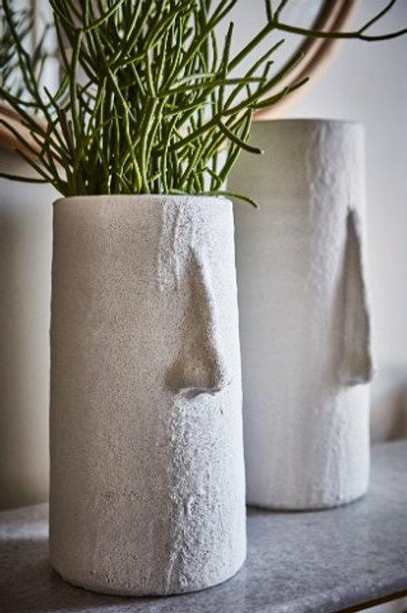 MARGARETHA Vase